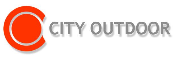 City Outdoor